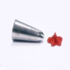 JEM Drop Flower Nozzle #2F