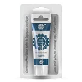 RD ProGel® Concentrated Colour - Navy Blue - Blisterpack