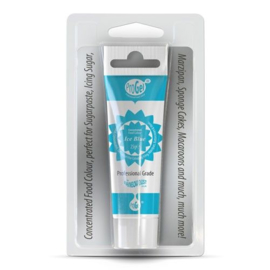 RD ProGel® Concentrated Colour - Ice Blue - Blisterpack