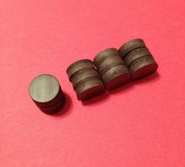 1 dozen Magnets