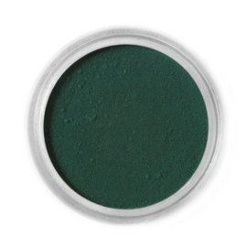 OLIVE GREEN - FUNDUSTIC® DUST FOOD COLORINGS