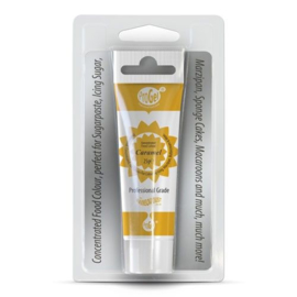 RD ProGel® Concentrated Colour - Caramel - Blisterpack