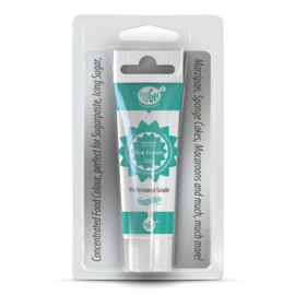 RD ProGel® Concentrated Colour - Sea Green - Blisterpack