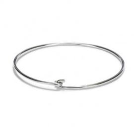 Patisse Ring Voor Uitstekers RVS Ø12cm
