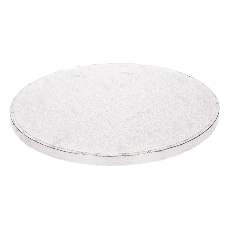 FunCakes Cake Drum Rond Ø30,5 cm