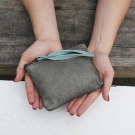 Tilo portemonnee