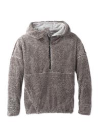 Permafrost hoodie