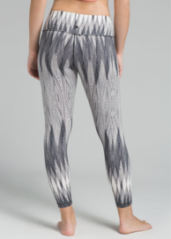 Pillar Legging Bone Arctic