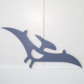 MIX & MATCH | Pterodactylus