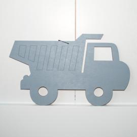 MIX & MATCH | Kiepwagen