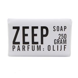 Zeep-blok XL Olijf