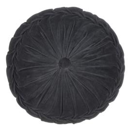 Kussen Kanan Velvet Turbulance 40cm
