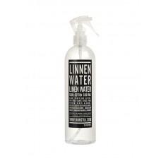 Linnenwater geur Cotton 500ml