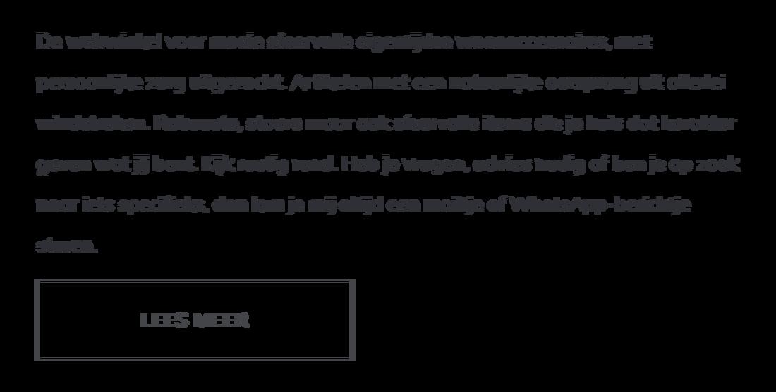 online webshop landelijke sfeervolle woonaccessoires