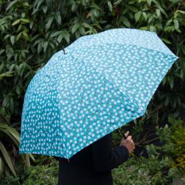 Daisy Design dames paraplu