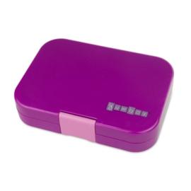 Yumbox Original - Bijoux Purple