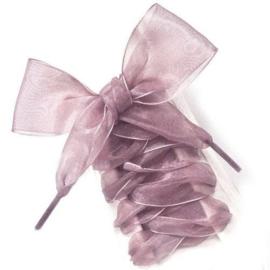 Veters Ribbon Pink