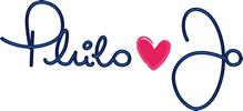 Philo Jo