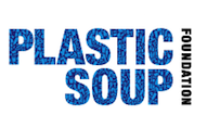 Plastic Soup Foundation lespakket