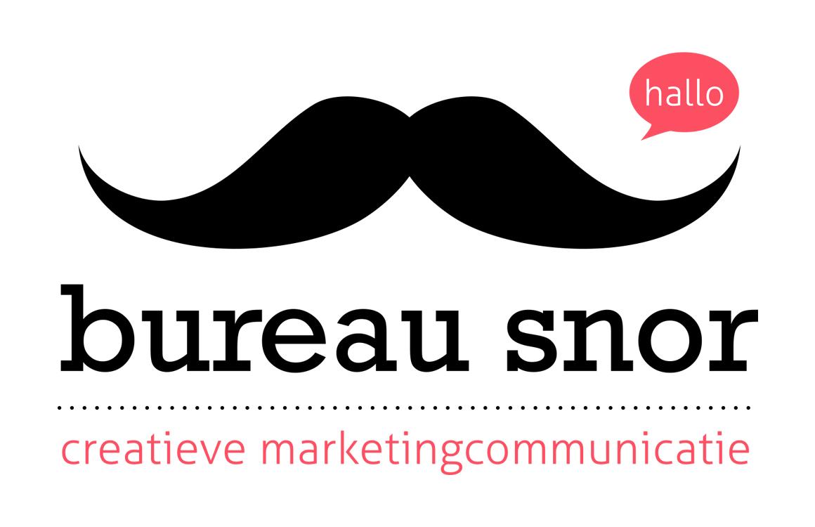Bureau Snor