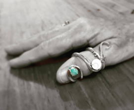 Orthopedisch duimsieraad