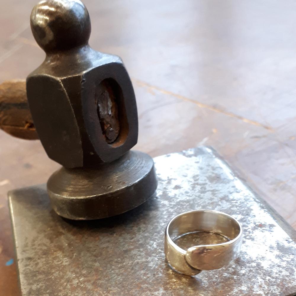 ring-hamer-klein.jpg