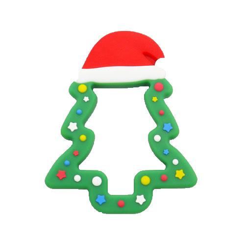 Bijtring Kerstboom