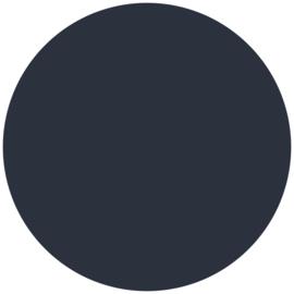 BLAUW | VLOERMAT