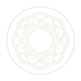 MANDELA   PLACEMATS