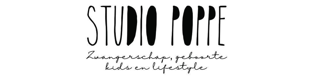 Studio Poppe