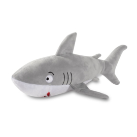 Hondenspeelgoed | Haai