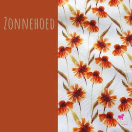 Zonnehoed