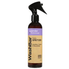 WashBar Lavendel en Teunisbloem Spray