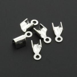 leerklem klein SPL 7 x 3.5 mm p/100