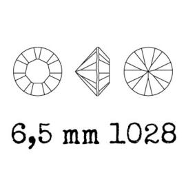 1028 SS30 / 6,5 mm