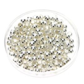 knijpkraal 2.5 mm p/500 SPL+C