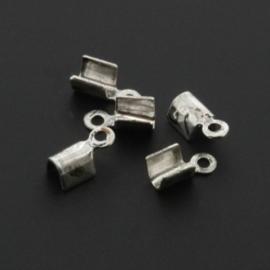 leerklem klein AS 7 x 3.5 mm p/100
