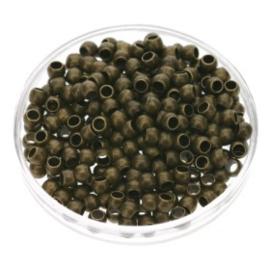 knijpkraal 2,5 mm MAG p/500