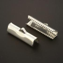 LC20 lintklem 20 mm SPL+C 40 Mils p/10