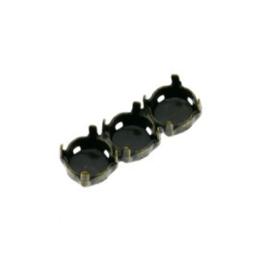 divider voor 3 x ss39 6 gaats MAG 25 x 9mm p/12