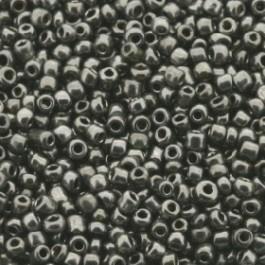 rocailles 12/0 gun p/500 gram (573)