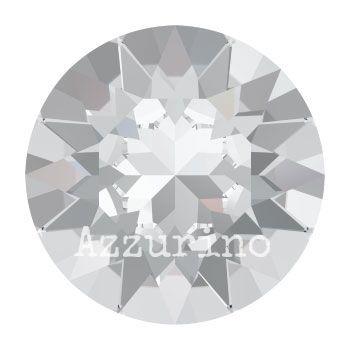 1088 Xirius Chaton puntsteen 6.10 mm / SS 29 Crystal F (001) p/10