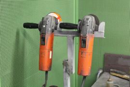 NEN 3140 cursus keuren elektrische arbeidsmiddelen