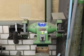 NEN 3140 herhalingscursus keuren elektrische arbeidsmiddelen