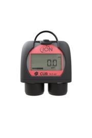 Verhuur: Cub 11.7 eV PID-meter