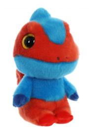 Yoohoo Kameleon Cammee
