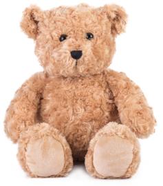 Classic Teddy 40cm