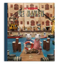 Boek De Haven
