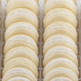 Macaron Mandarin