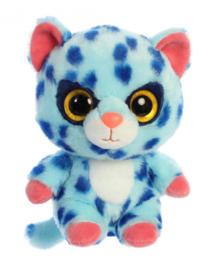Yoohoo Cheetah Spotee